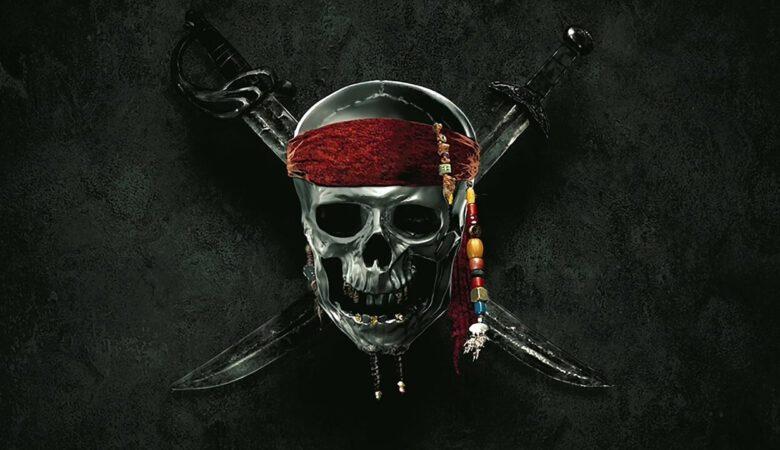 Дата выхода Пираты Карибского моря 6: Сокровища потерянной бездны