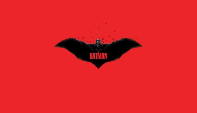 Дата выхода фильма Бэтмен (2022)