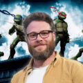 Сет Роген рассказал, когда выйдет новая часть «Черепашек-ниндзя»