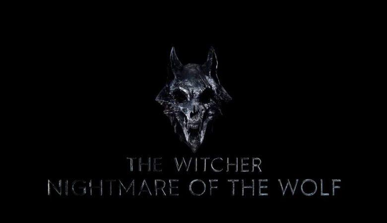 Дата выхода Ведьмак: Кошмар Волка 2 сезон