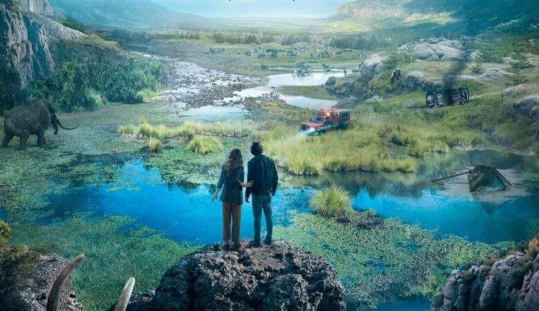 Дата выхода Ла-Брея 2 сезон